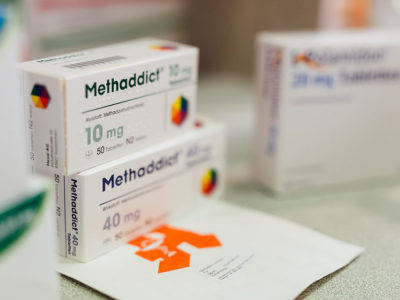 substitution-methadon (3)