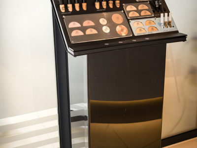 kesselmeier-kosmetikstudios (11)