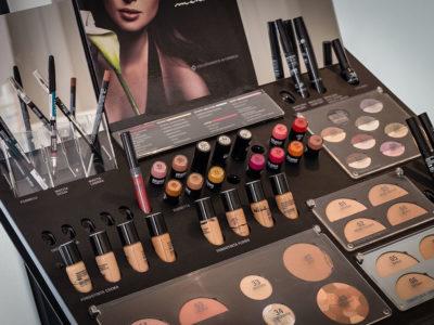 kesselmeier-kosmetikstudios (12)