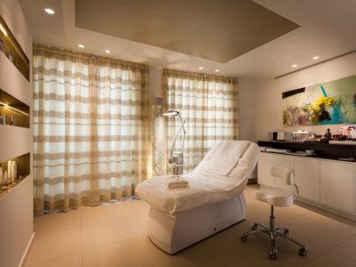 kesselmeier-kosmetikstudios (14)