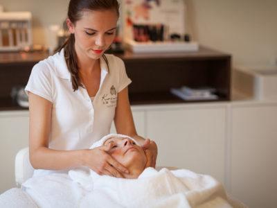 kesselmeier-kosmetikstudios (15)