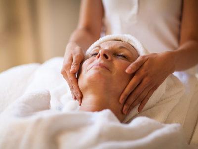 kesselmeier-kosmetikstudios (16)