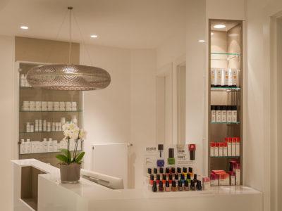 kesselmeier-kosmetikstudios (18)