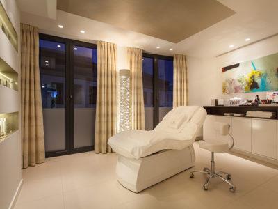 kesselmeier-kosmetikstudios (2)