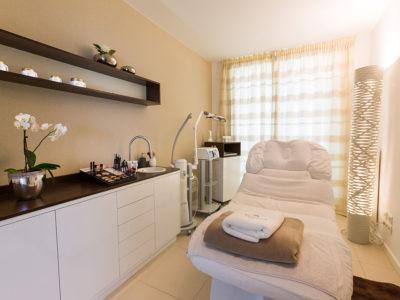 kesselmeier-kosmetikstudios (5)
