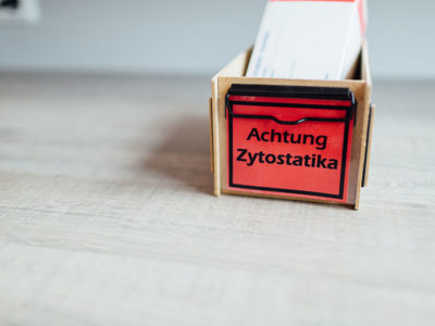 zytostatika-belieferung (2)